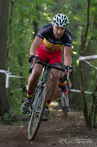 Cyclocross Kasterlee_-41