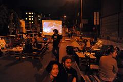 """Foto: FIlip Janďourek • <a style=""""font-size:0.8em;"""" href=""""http://www.flickr.com/photos/117428623@N02/21375722198/"""" target=""""_blank"""">View on Flickr</a>"""