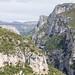 "Gorges du Verdon • <a style=""font-size:0.8em;"" href=""http://www.flickr.com/photos/25269451@N07/21421083436/"" target=""_blank"">View on Flickr</a>"