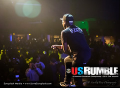"""US Rumble 2015 • <a style=""""font-size:0.8em;"""" href=""""http://www.flickr.com/photos/92212223@N07/21496411364/"""" target=""""_blank"""">View on Flickr</a>"""