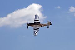 IMG_1643A.jpg (knightboat82) Tags: aviation jets flight 70200mm jsoh andrewsafb canon5dmarkii jointbaseandrews