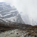 20140413-1154-Nepal Trip-ABC Trekking(Annapurna Base Camp)-LR thumbnail