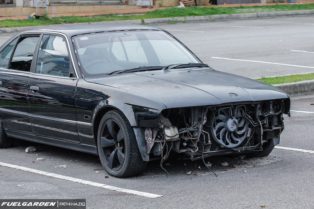 the world s most recently posted photos of bmw and wrecked flickr