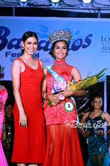IMG_3396 (iamdencio) Tags: beauty philippines queen laguna pageant swimsuit beautyqueen swimwear losbaos beaut beautypageant mariamakiling quadricentennialcelebration indencioseyes apatnasiglo misslosbaos2015 misslosbaos