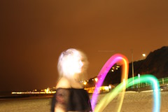 IMG_0824-1 (Brian_Fichardo) Tags: light black art fire pier lowlight background brian low led lighttrails bournemouth boscombe boscombepier firetrails fireart bournemouthbeach lowlightphotography ledart bournemouthseafront brianfichardo fichardo fireled