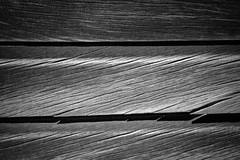 Bodie-72-21.jpg (mat3o) Tags: california ca blackandwhite monochrome ghosttown bodie goldmine goldmining abandonedtown goldrushtown