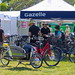 """sydney-rides-festival-ebike-demo-day-009 • <a style=""""font-size:0.8em;"""" href=""""http://www.flickr.com/photos/97921711@N04/21971789630/"""" target=""""_blank"""">View on Flickr</a>"""