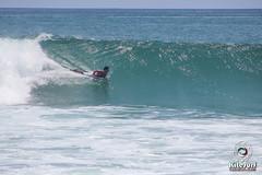 surfingdaysrivieranayarit (158 of 162) (Kitesurf Vacation Mexico) Tags: school la surf riviera surfing nayarit puntamita islas lancha sayulita surfspot marietas litibu