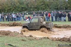 Down N Dirty 00033