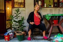 La Vita e Bella (Harruko) Tags: scott belgrade kelby wwpw2015