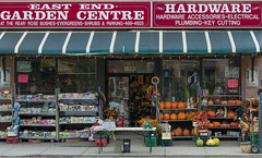 293/365 Storefront (Robin Penrose) Tags: day293 day293365 201510 365the2015edition 3652015 20oct15