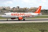 G-EZOG LMML 22-10-2015 (Burmarrad (Mark) Camenzuli Thank you for the 10.7) Tags: cn aircraft airline airbus registration easyjet 6541 a320214 lmml gezog 22102015