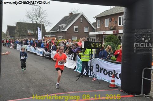 Haarlerbergloop_08_11_2015_0652