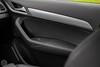 2016 Audi Q3 2.0T quattro Tiptronic (Car Fanatics) Tags: audi q3 quattro 2016 20t tiptronic