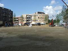 OpbouwJdV02