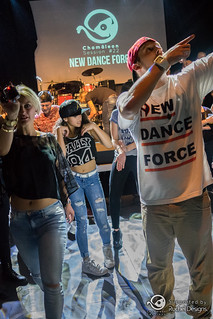 New Dance Force - 0223