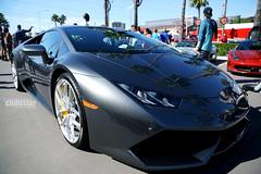 Lamborghini Huracan (ks.childstar) Tags: street camera new car festival race track texas child photos sony houston style huracan ferrari porsche gt carbon modena fiber lamborghini rare sv lfa carrera lexus f430 a77 childstar 2015 ferrarifestival laferrari aventador