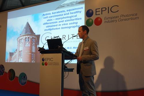 EPIC Biophotonics Workshop 2015 Berlin (90)