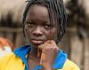 PA262524 (milktrader) Tags: tribes benin woodabe