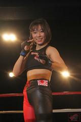 IMG_8201 (MAZA FIGHT) Tags: tokyo fight shinjuku deep martialarts fighting jewels maza budo mma mixedmartialarts valetudo mazafight
