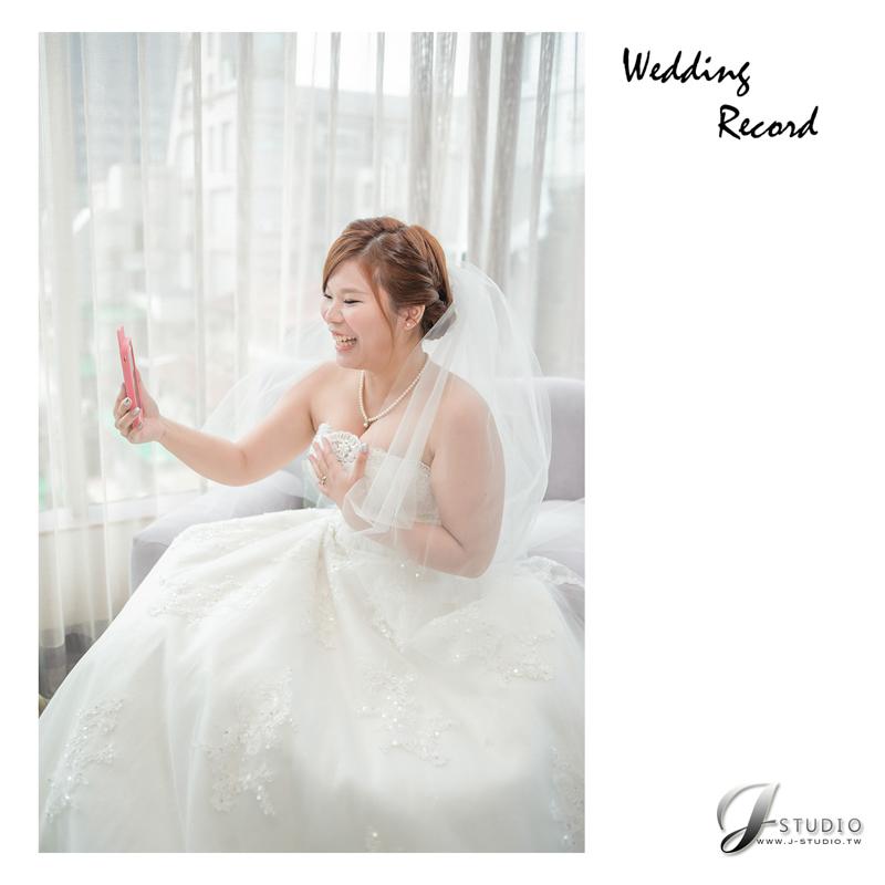 晶華婚攝,晶華酒店,晶華婚宴,新秘函師 ,婚攝小勇,台北婚攝,紅帽子工作室-0032