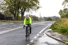 IMG_0255 (Roger Brown (General)) Tags: birthday unicef charity november money cyclists support ride glasgow 4 days cycle 400 vans 100 10th miles 7th occasion carlisle 20th luton donations easyjet minibus raised seventeen celebrated burnley shap 2015 casterton commemorated