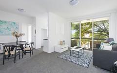 21/61 Hercules Street, Chatswood NSW