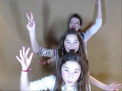 webcam440