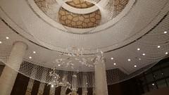 Fairmont, Ajman, UAE (1) (niketalamichhane) Tags: out restaurant hotel uae dine fairmont ajman