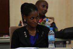 Reflection on Land Use Plan Models (pingosforum) Tags: tanzania land humanrights arusha indigineous landrights indigenousrights