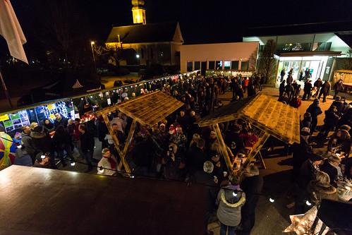 Weihnachtsmarkt_Dogern_2015-16
