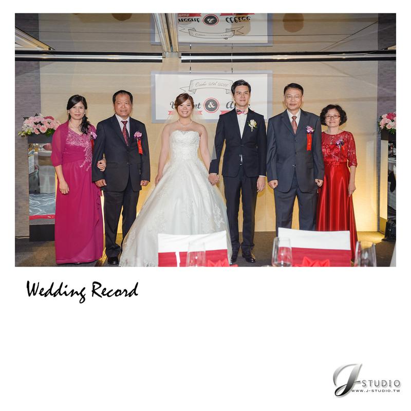 晶華婚攝,晶華酒店,晶華婚宴,新秘函師 ,婚攝小勇,台北婚攝,紅帽子工作室-0081