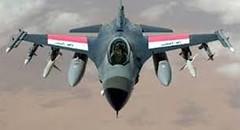 العراق: طائرات محلية تطالب سكان الرمادي بالمغادرة (albaldtoday) Tags: العراق الرمادي داعش