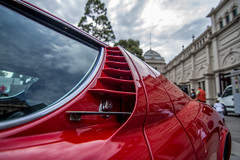 20151025 - Motor Classica 2015 08 (warrison77) Tags: cars exotica motorclassica2015