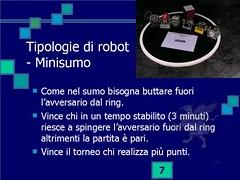 lezione1_007