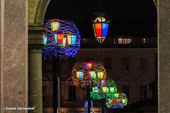 IMG_3872 (davide.clementelli) Tags: torino luci colori notte lampioni piazzasancarlo notturno lucidartista