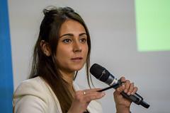 MSLGROUP's Chance for Change Summit 2015 (mslgroup1) Tags: paris event po climatechange climate sciences sustainability millennials cop21 mslgroup