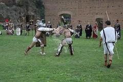 Gladiatori_31
