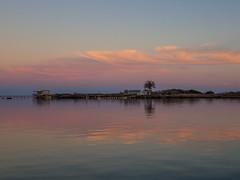 (Rob Zabroky) Tags: robzabroky fishingtexas fishing texasfishing lagunamadre fishinglagunamadre glassonlagunamadre texasfishingcoastalbend padreisland kingranch