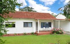 3 Yennora St, Campbelltown NSW