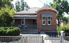 25 Hovell Street, Cootamundra NSW