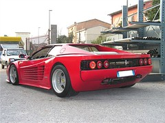 "ferrari_testarossa_58 • <a style=""font-size:0.8em;"" href=""http://www.flickr.com/photos/143934115@N07/31124885203/"" target=""_blank"">View on Flickr</a>"