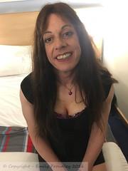 December 2016 - Leeds First Friday (emilyproudley) Tags: crossdresser cd tv tvchix tranny trans transvestite transsexual tgirl tgirls convincing dress feminine girly cute pretty sexy transgender xdresser gurl