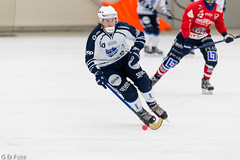 IFK-Unik G Er Foto-23 (IFK Rattvik) Tags: bandy ifk idrott is sport unik ice ifkrättvik