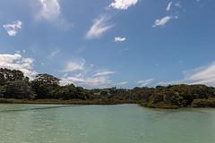 New Zealand 2016-053