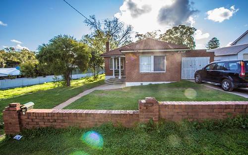 28 Roberts Street, Narrandera NSW 2700
