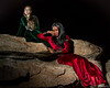 20170108-_MG_9467 (Daniel Sennett) Tags: daniel sennett tao photography az taophotoaz arizona tucson on location mt lemmon cosplay network star wars furry space scifi doctor who once upon a time red riding hood