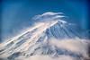 Fuji scenery with snow and the cloud (shinichiro*@OSAKA) Tags: 20160208sdim0627editedithdr 2016 crazyshin sigmasd1merrill sd1m sigma18300mmf3563dcmacrooshsm february winter fuji lakekawaguchi 富士 河口湖 富士河口湖町 yamanashi japan jp hdr nikhdr 冠雪富士 snowcappedfuji 31420895860 candidate