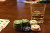 Lucky game Vol 1 :) (The Chamber of Secrets) Tags: canon sicilia natale capodanno serate captainmorgan jackdaniels whiskey friends poker luxurylife money livepoker hobby
