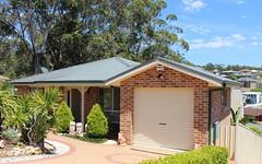 14 Capricorn Avenue, Narrawallee NSW